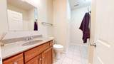 3007 Rutherford Drive - Photo 13
