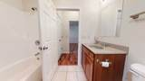3007 Rutherford Drive - Photo 14