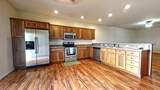 3007 Rutherford Drive - Photo 3