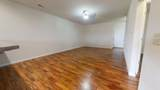 3007 Rutherford Drive - Photo 4