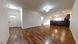 3007 Rutherford Drive - Photo 5