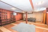 4019 Gunderson Avenue - Photo 13