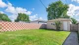4019 Gunderson Avenue - Photo 3