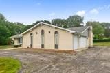 9S641 Clarendon Hills Road - Photo 1