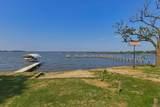 6 Pistakee Lake Road - Photo 4