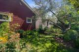 2909 Washtenaw Avenue - Photo 16