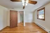 237 Highwood Avenue - Photo 30