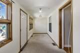 237 Highwood Avenue - Photo 4