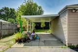 237 Highwood Avenue - Photo 37
