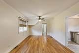 237 Highwood Avenue - Photo 9