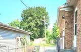 18352 Gottschalk Avenue - Photo 40