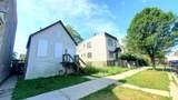 4739 Polk Street - Photo 2
