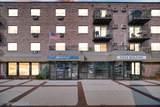 6331 Highland Avenue - Photo 3