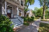 509 Marion Street - Photo 2
