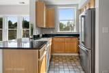 6107 Glenwood Avenue - Photo 16