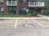 902 Ridge Square - Photo 1