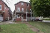 634 County Street - Photo 1