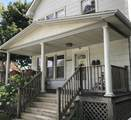 5071 Kolmar Avenue - Photo 1