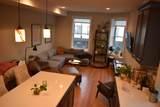 2056 Damen Avenue - Photo 2