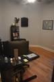 2056 Damen Avenue - Photo 14
