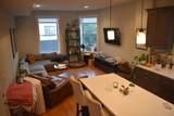 2056 Damen Avenue - Photo 3