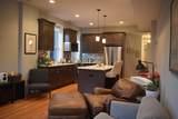 2056 Damen Avenue - Photo 4