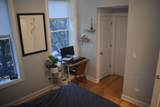 2056 Damen Avenue - Photo 7