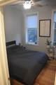2056 Damen Avenue - Photo 8
