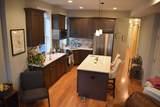 2056 Damen Avenue - Photo 9