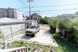 4615 Vincennes Avenue - Photo 8