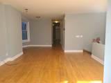 1338 Claremont Avenue - Photo 5