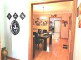 5634 Campbell Avenue - Photo 2