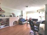 5634 Campbell Avenue - Photo 4