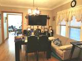 5634 Campbell Avenue - Photo 5