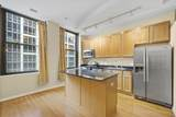 208 Washington Street - Photo 3