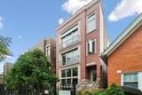948 Winchester Avenue - Photo 1