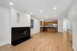 948 Winchester Avenue - Photo 3