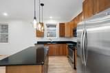 948 Winchester Avenue - Photo 4