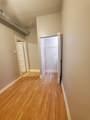 2828 Lawndale Avenue - Photo 5