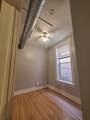 2828 Lawndale Avenue - Photo 6