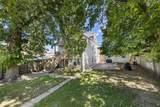 2119 Lorel Avenue - Photo 2