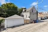 2119 Lorel Avenue - Photo 5