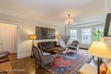 2608 Lakeview Avenue - Photo 5