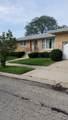 4500 Plainfield Avenue - Photo 1