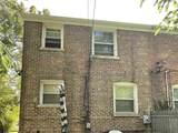 9742 Hoxie Avenue - Photo 3