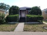 3133 Howard Street - Photo 1