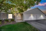 339 Mulberry Court - Photo 1