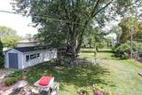 6915 Valley View Road - Photo 29