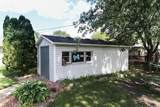 6915 Valley View Road - Photo 30