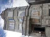 1538 Millard Avenue - Photo 1